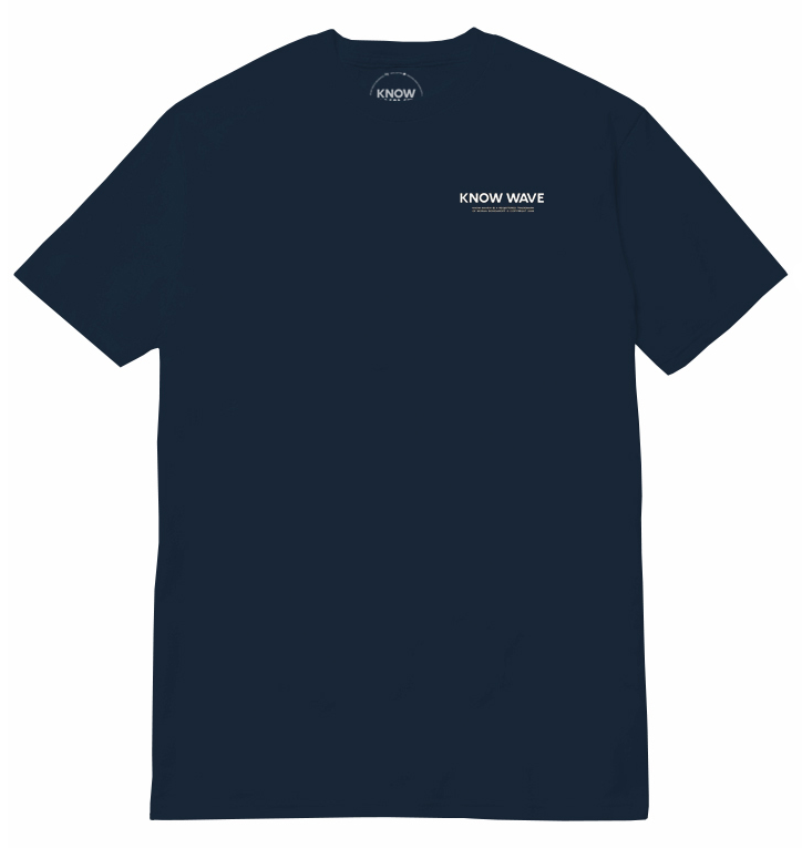 Know Wave Trademark T