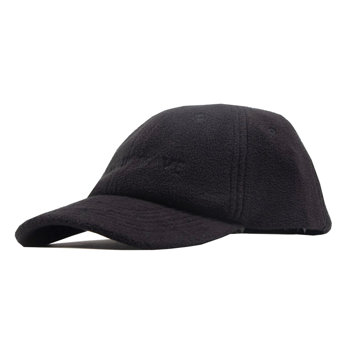 Polartec Fleece Hat
