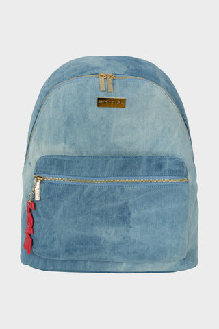 Oval Belt Bag