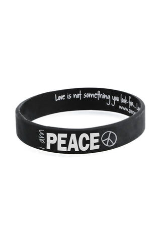 Peace Love World Set