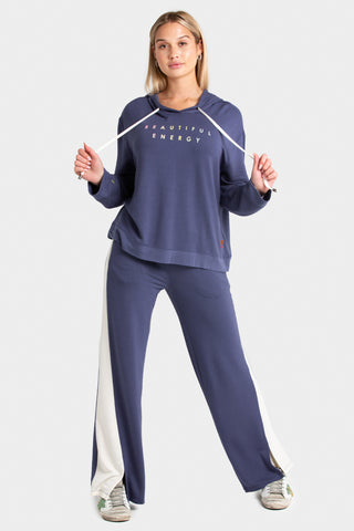 Jersey Knit Love to Lounge Pants