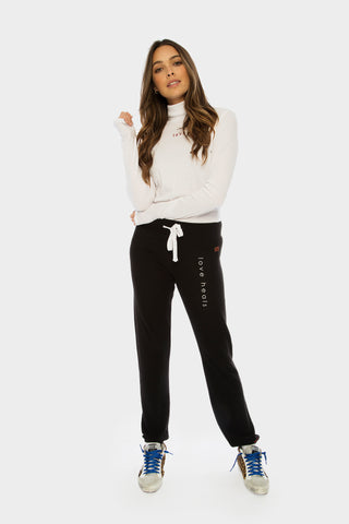 Celine Pocket Long Sleeve
