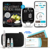 GK+ Blood Glucose & Ketone Meter Kit - PROMO BUNDLE