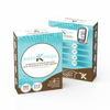 Ketone & Glucose Meter - Basic Starter Kit + FREE Bluetooth Connector
