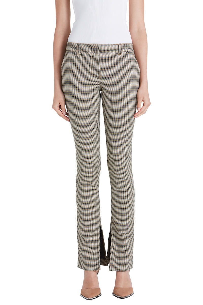 A.L.C. Women's Javier Pants from The New Trend