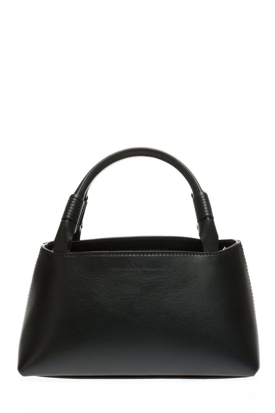 SIRENA LEATHER BAG