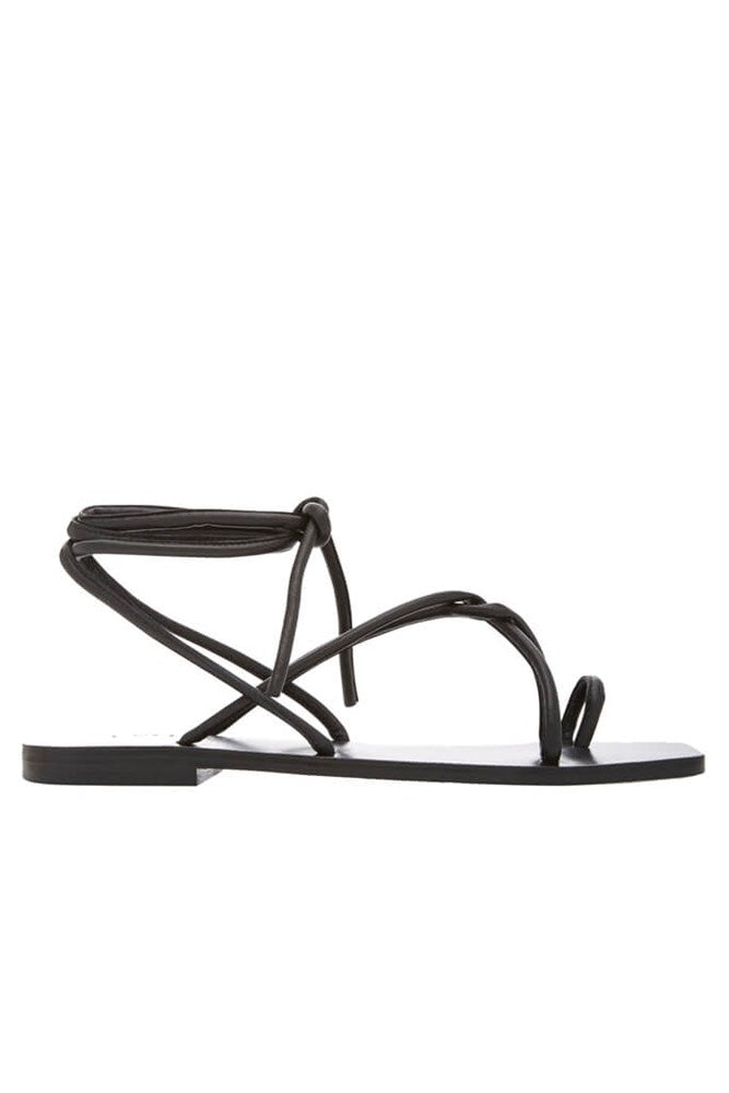 A.Emery Kinsley Sandal from The New Trend