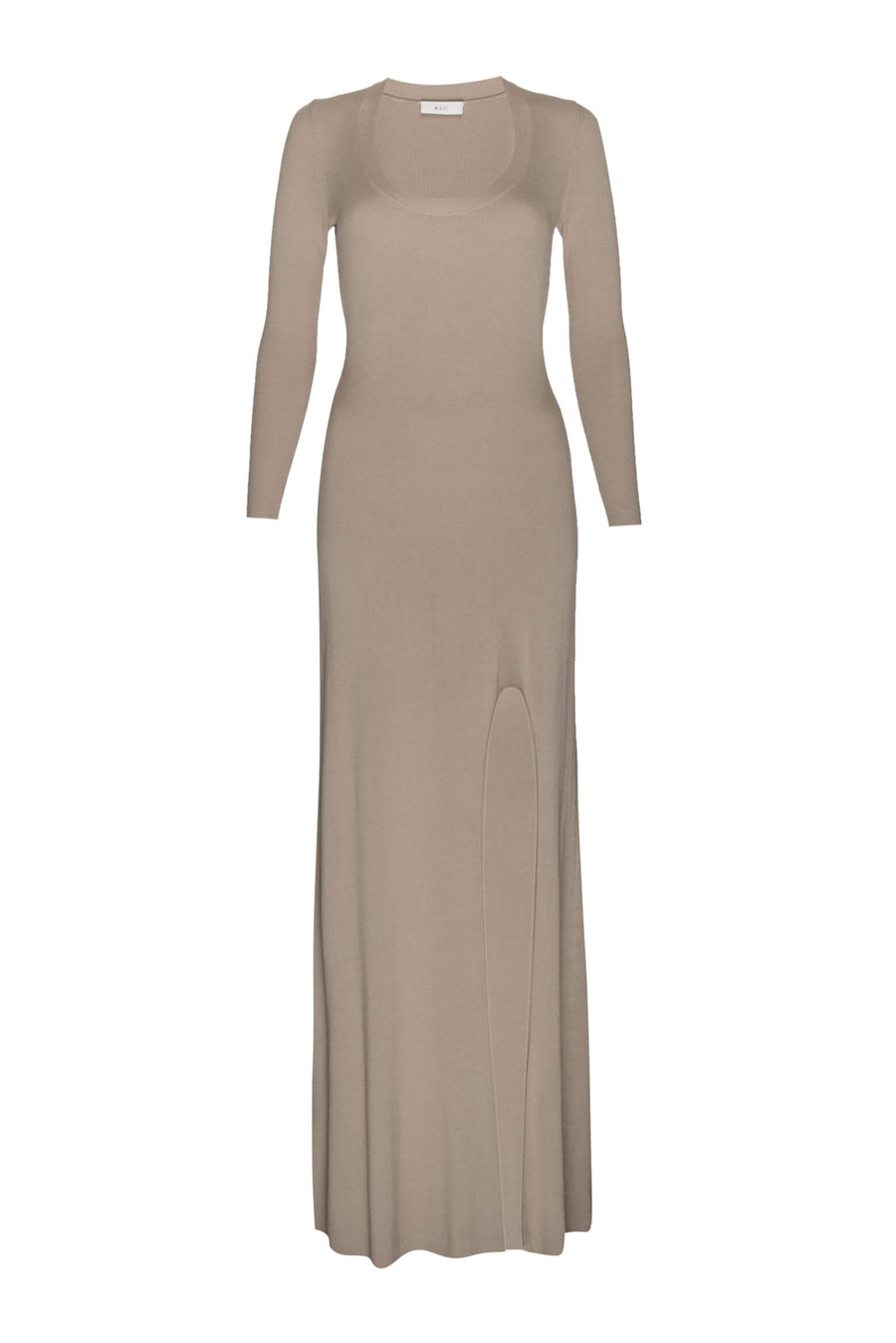 A.L.C Akita Dress available at The New Trend
