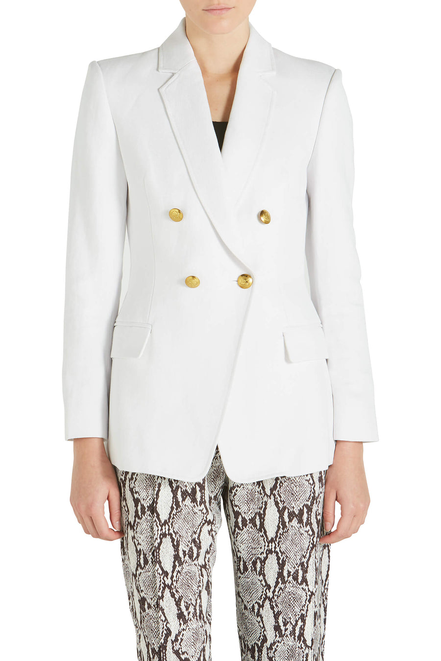 A.L.C. Sedgwick Jacket from The New Trend