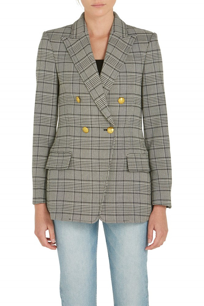 A.L.C Sedgwick II Jacket from The New Trend