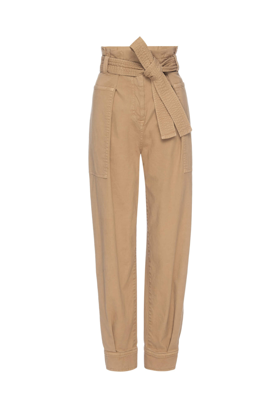 A.L.C Cobolt Pant from The New Trend