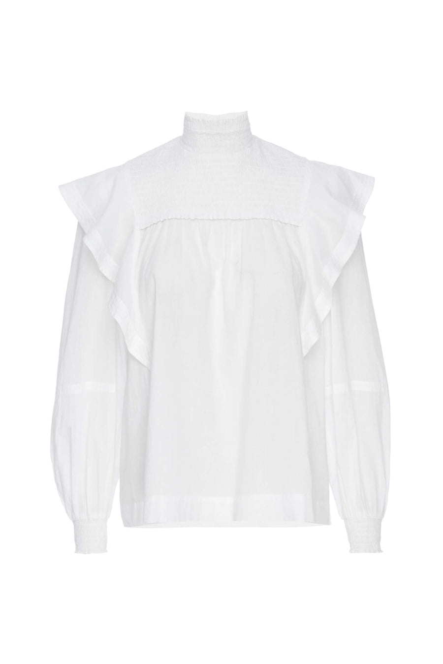 A.L.C Jillian Top from The New Trend