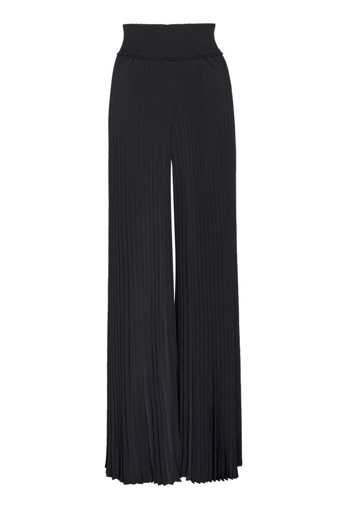 ALC Tamar Pant in Black from The New Trend