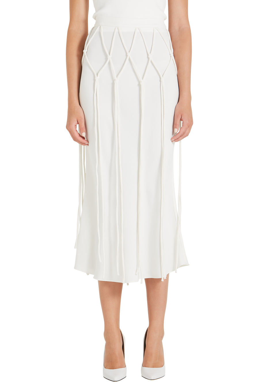 Trend the shop the v front skirt forecasting dress in autumn in 2019