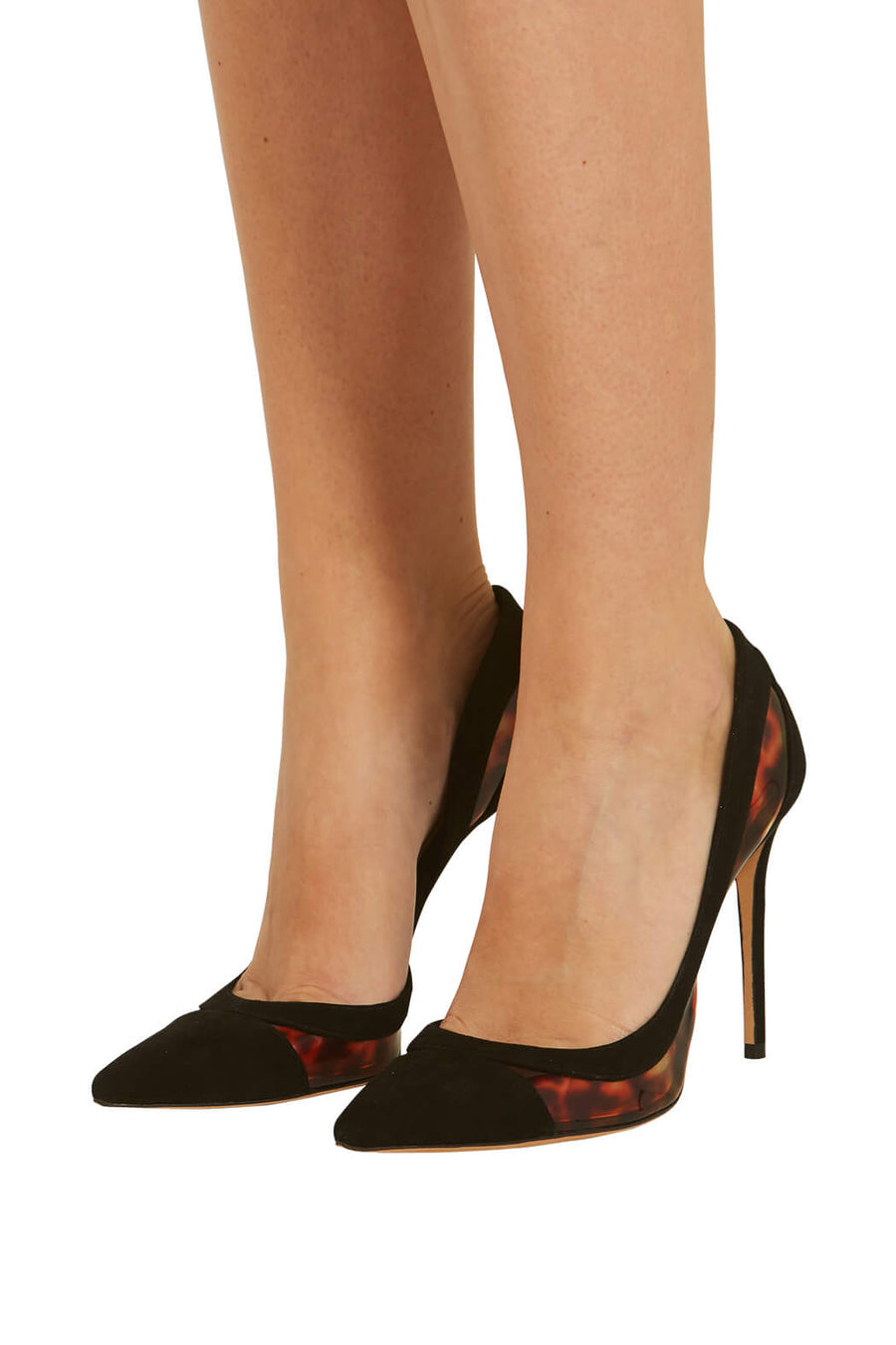 Alexandre Birman Wavee Pump from The New Trend Default