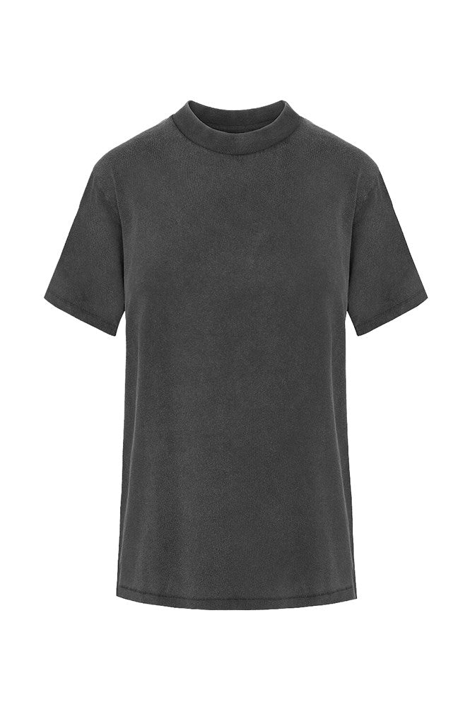 Anine Bing Basic Tee from The New Trend