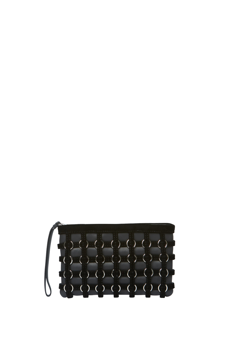 ROXY CAGE POUCH