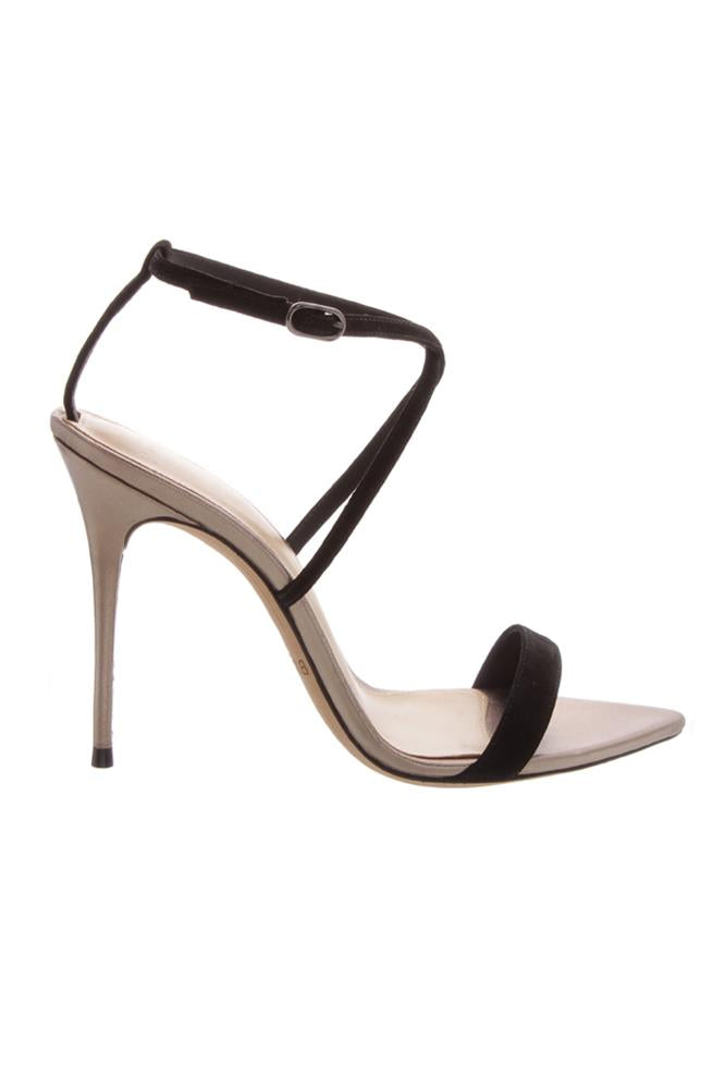 SMART COCKTAIL HEEL 100MM