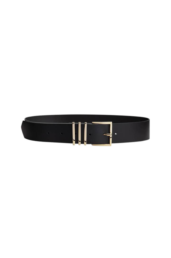 Anine Bing Andrea Belt from The New Trend