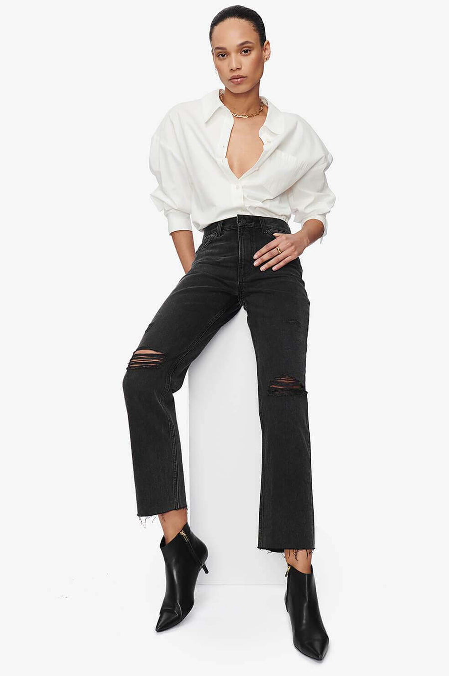 Anine-Bing-ETTA-JEAN-BLACK-SEA-DESTRUCTED-The-New-Trend