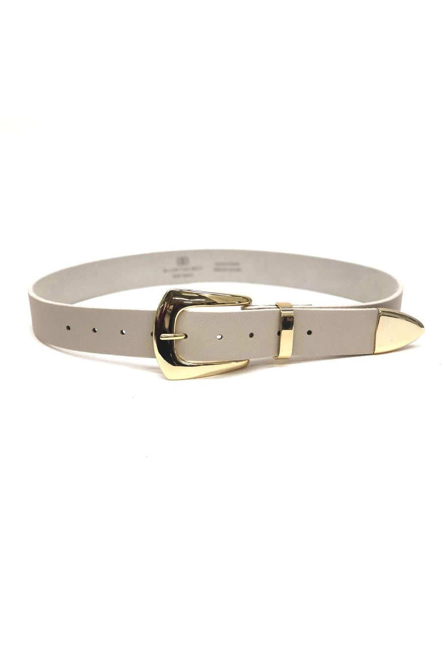 B-Low The Belt Jordana Mini Belt from The New Trend
