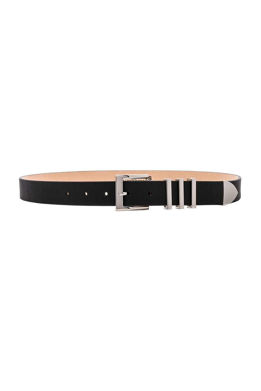 RICHIE HIP BELT