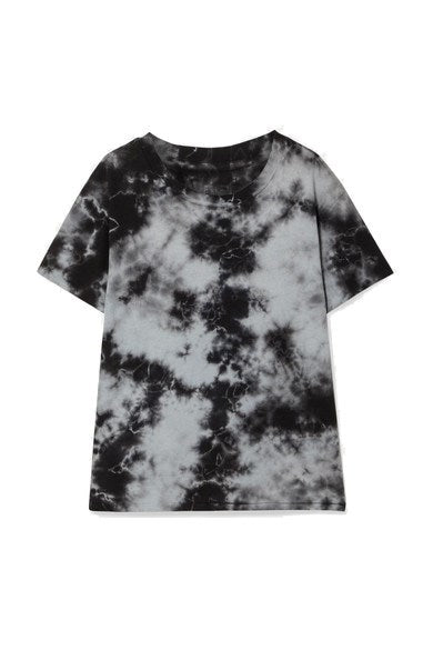 Nili Lotan Brady Tee from The New Trend