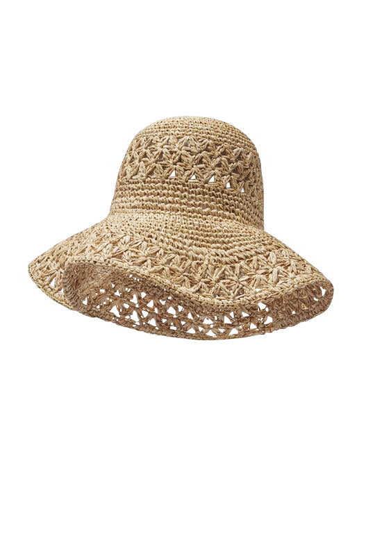 Avenue Cetara Sunhat from The New Trend