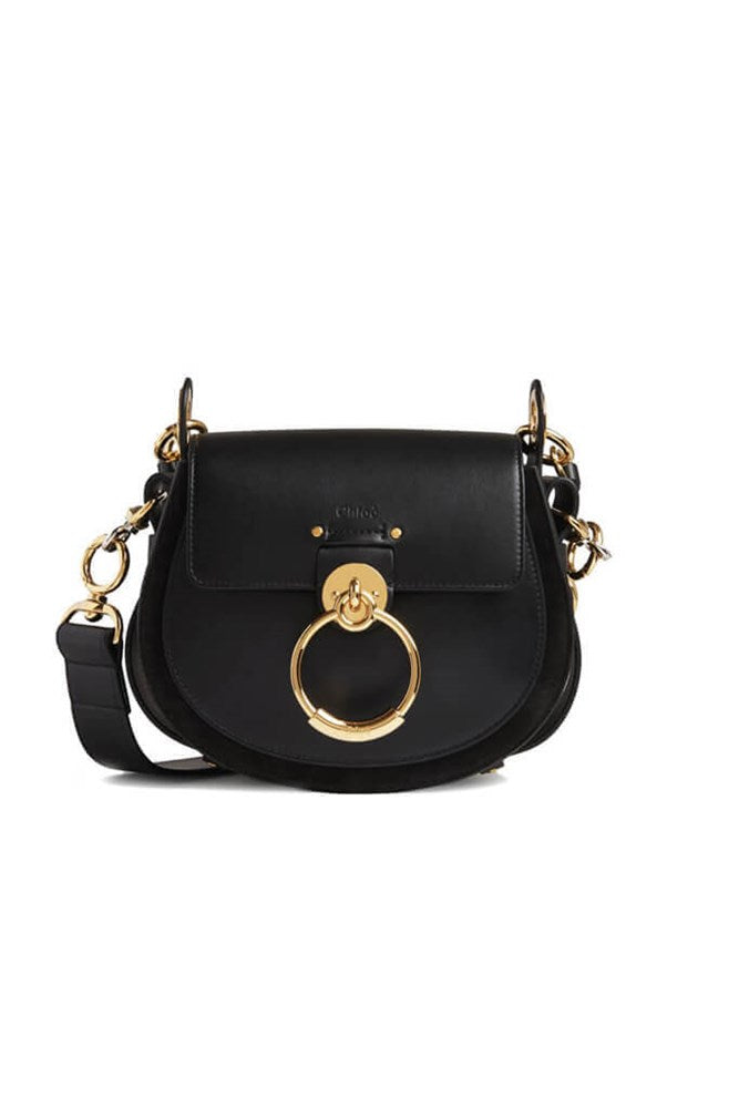 TESS BAG SMALL