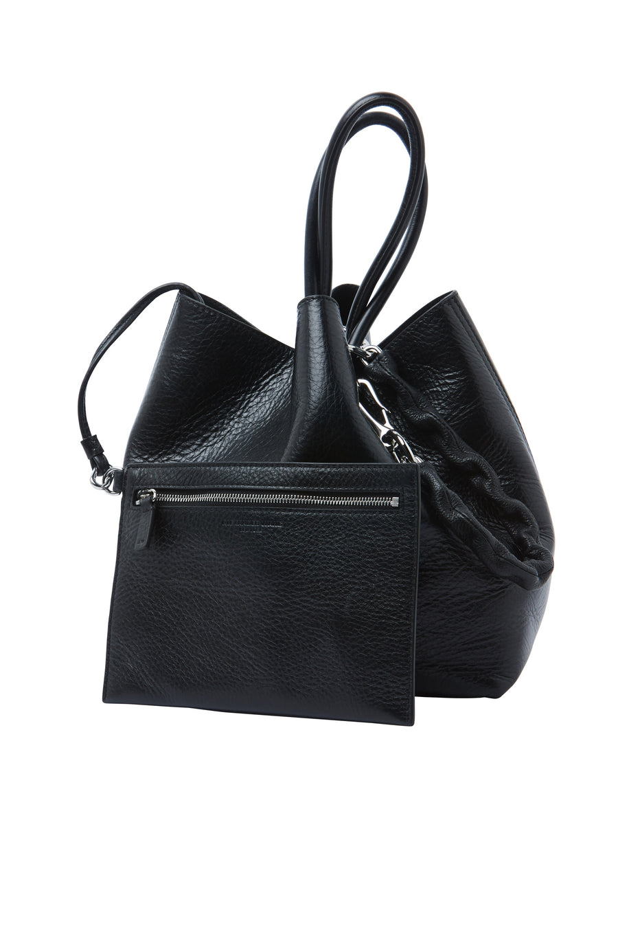 ROXY SOFT SMALL TOTE