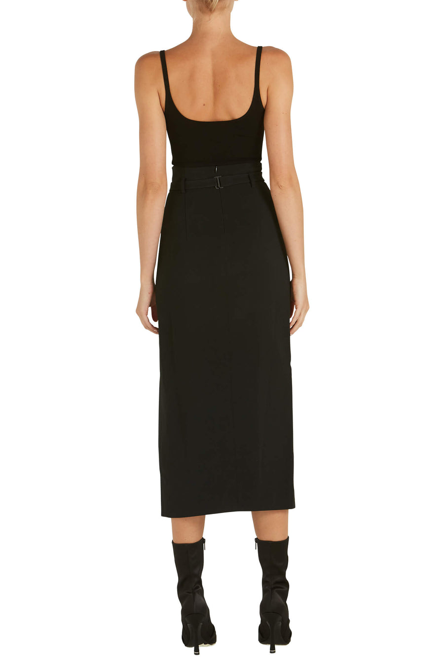Dion-Lee-Garter-Bodysuit-Black-The-New-Trend