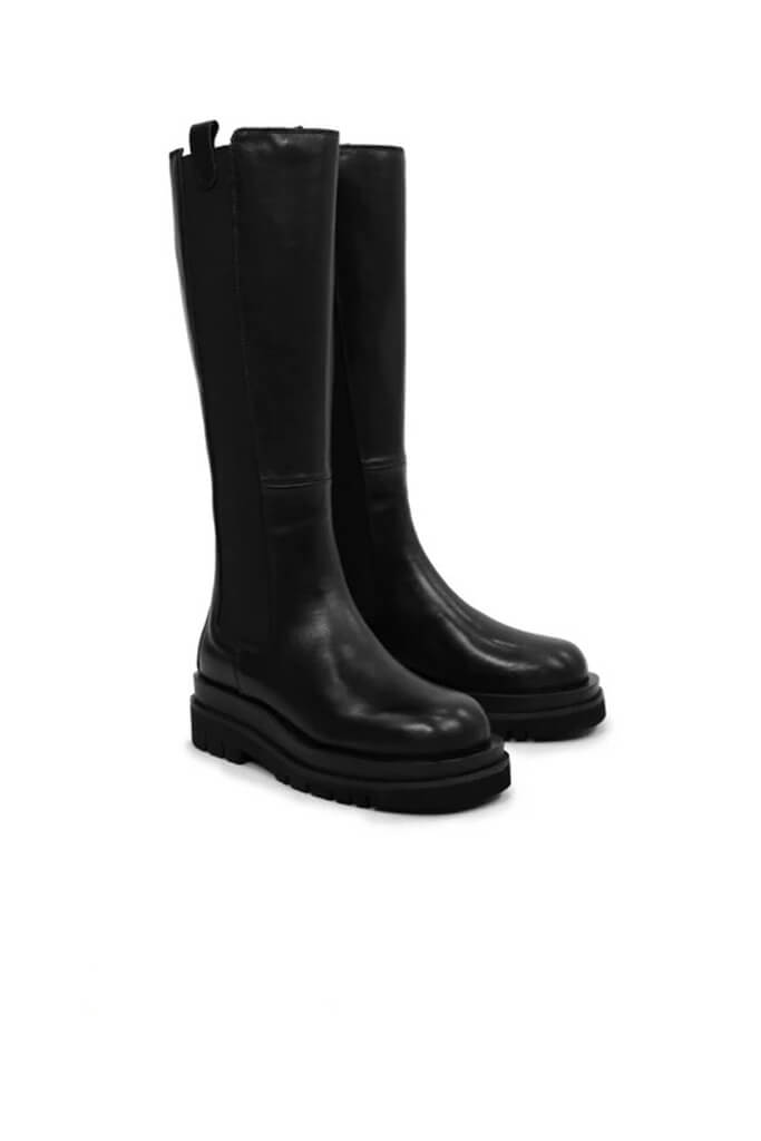 Ducie London Kara Long Boot from The New Trend