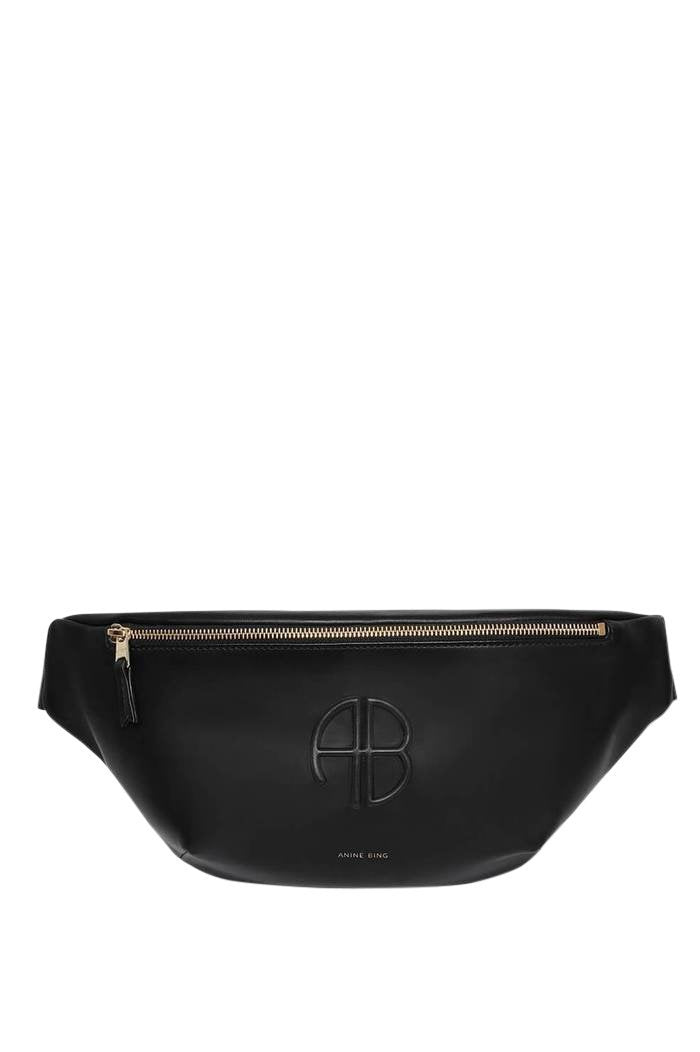 Anine Bing Fanny Bag from The New Trend