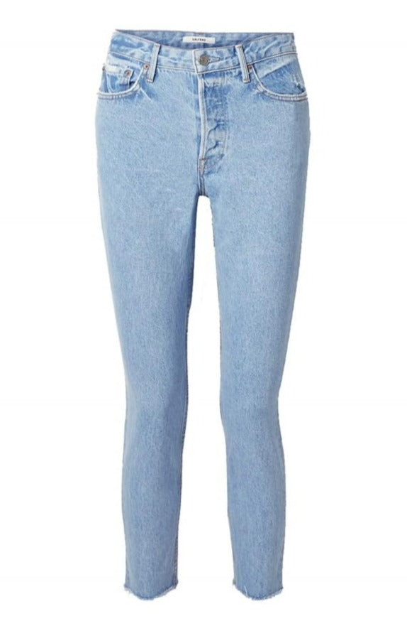 GRLFRND-Karolina-High-Rise-Skinny-Crop-Feel-Right-The-New-Trend