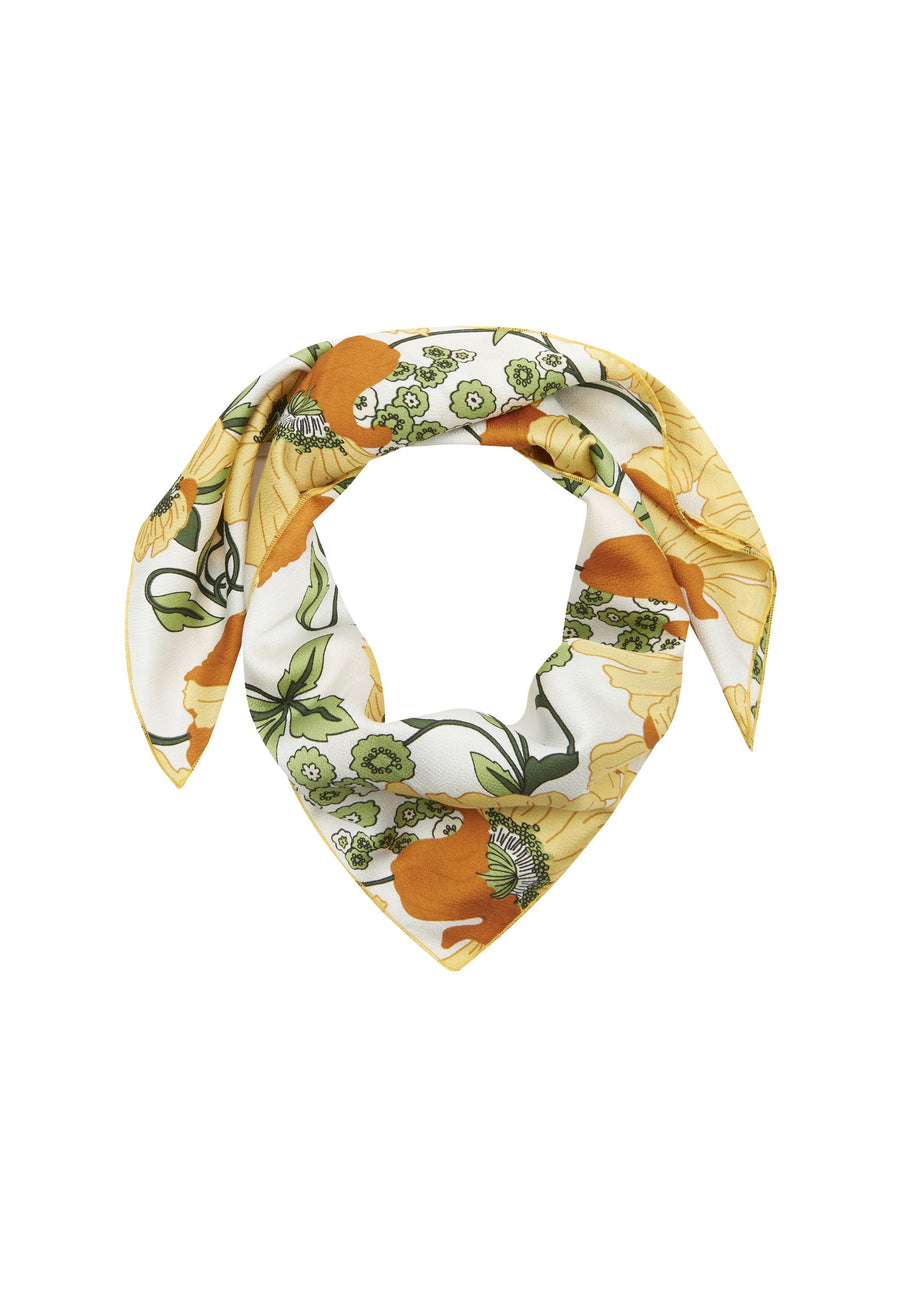 Avenue Minori Scarf from The New Trend