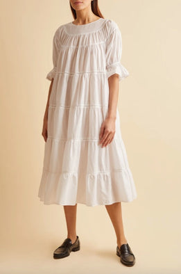 Merlette Paradis Dress from The New Trend