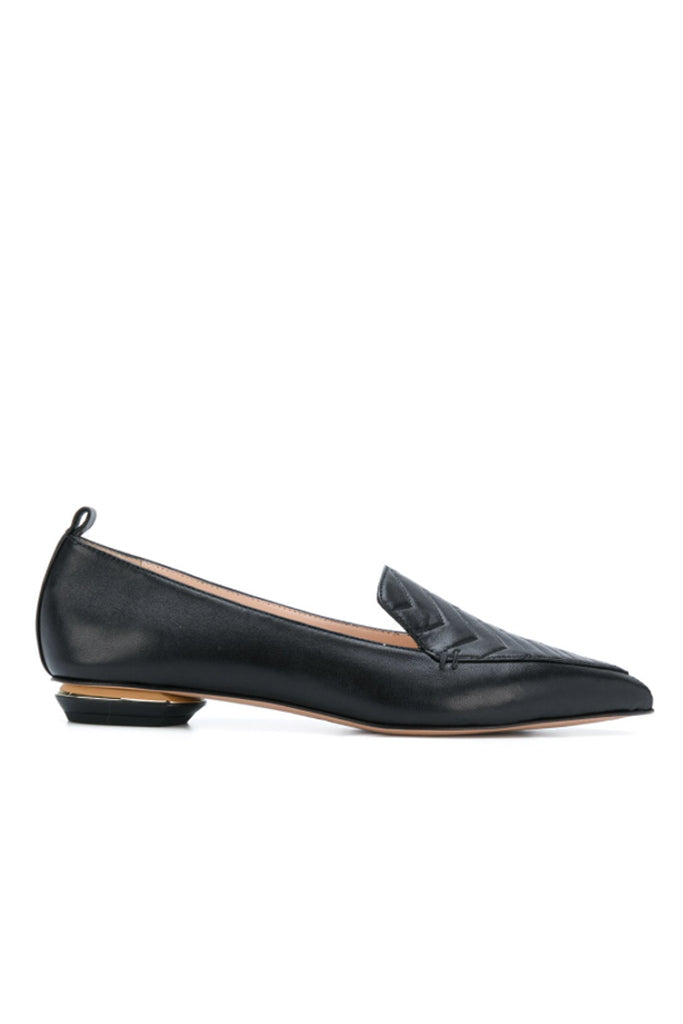 Nicholas Kirkwood Beya Loafer Flats The New Trend Default