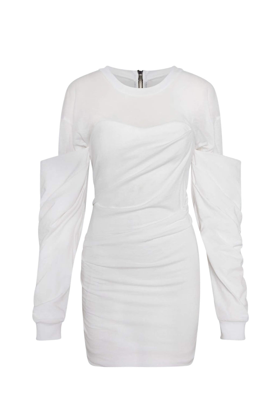 RtA Indya Mini Dress Women's at The New Trend
