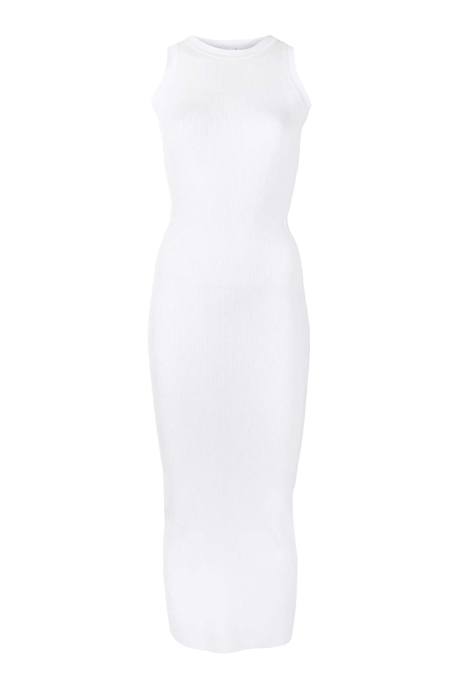Sir The Label Celle Cut Out Dress from The New Trend