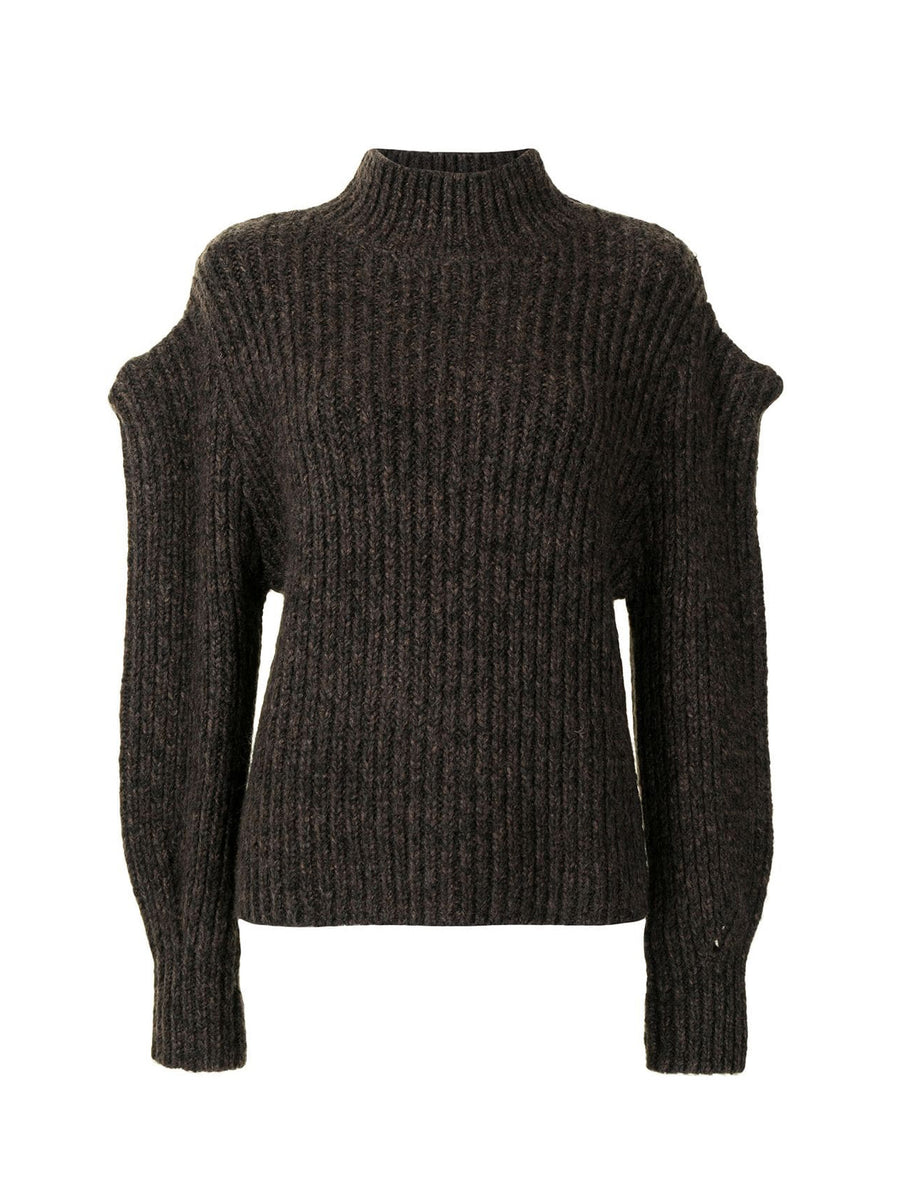 SIR-Matti-Tuck-Long-Sleeve-Womens-Knit-Sweater-The-New-Tren
