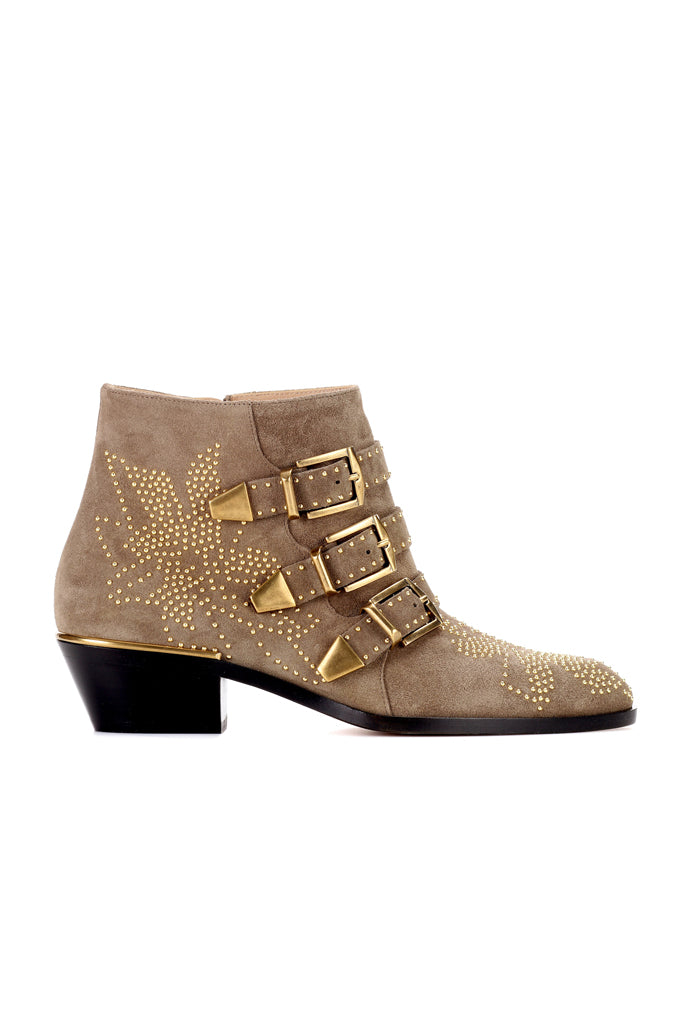 SUZANNA ANKLE BOOT