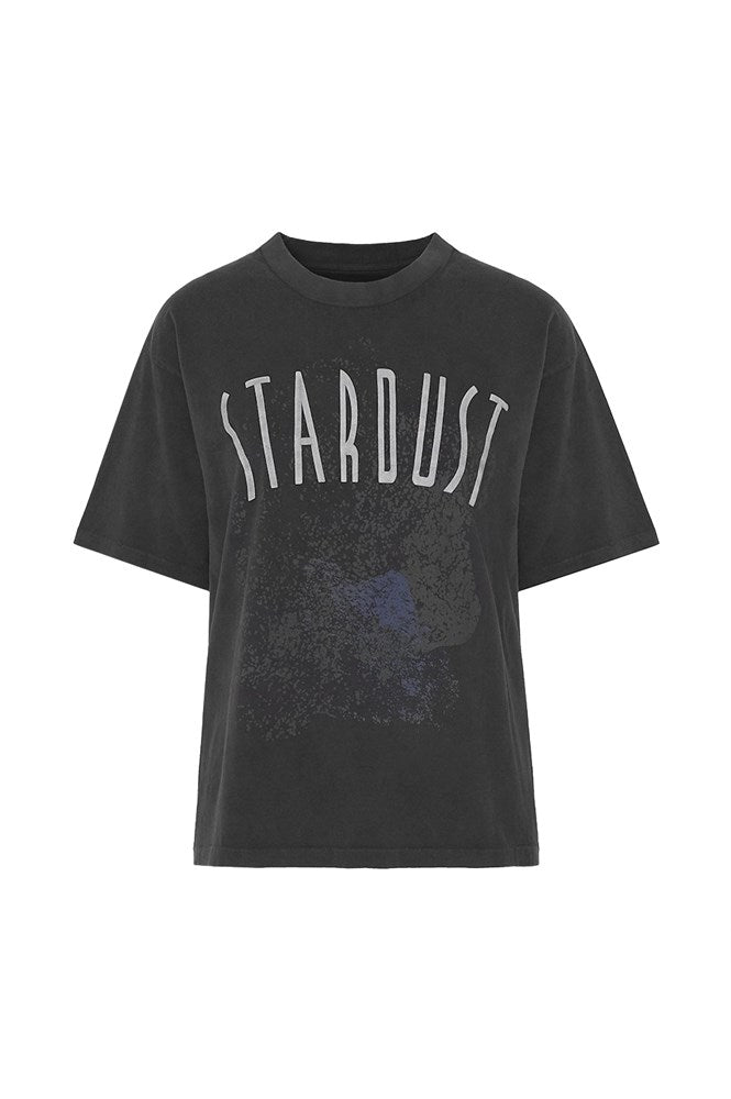 Anine Bing Stardust Tee from The New Trend
