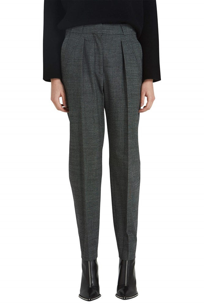IRO Orlea Pleated Pant from The New Trend