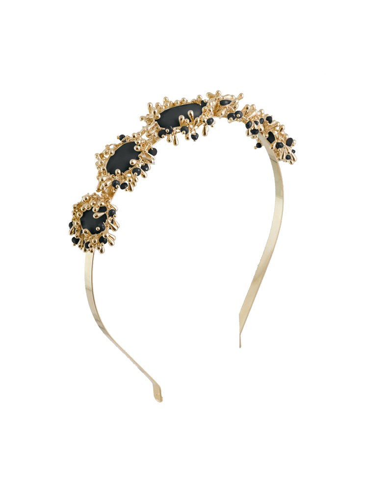 Rosantica Flapper Headband from The New Trend