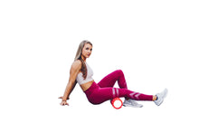 Super Amazing Foam Rollers