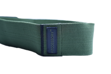 Army Green Glute Band