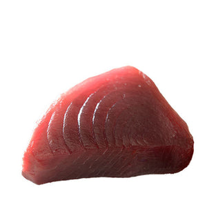 3 lb Hawaiian Ahi Ultra Fillet