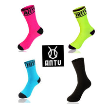 ANTU Bamboo Waterproof Socks