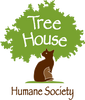 Tree House Humane Society