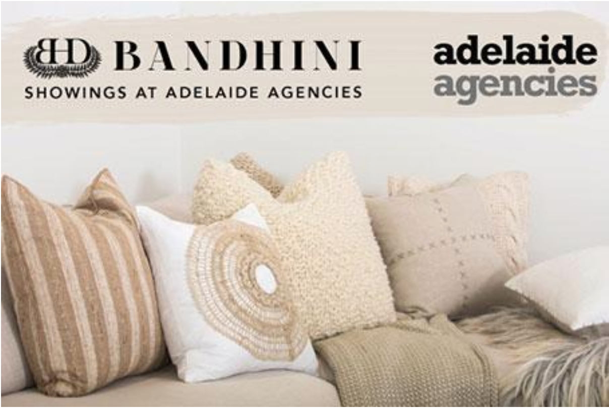 ADELAIDE AGENCIES